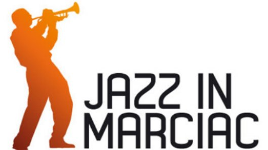 jazz-in-marciac-2014-6nps-1